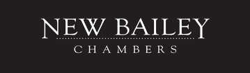 New Bailey Chambers